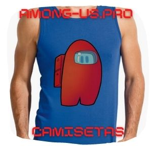 camisetas-among-us