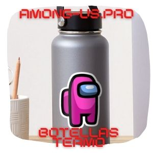 botellas-termo-among-us